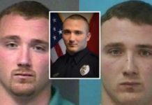 Cop Caught Dashcam Raping Women, Arrested AGAIN For Raping Another Woman
