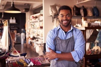 10 Ways To Support Black-Owned Businesses