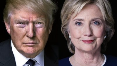 A More Dangerous World Is Probably Coming After The U.S. Presidential Election