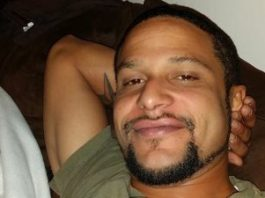Los Angeles To Pay 4 Million In Blood Money To Family Of Unarmed Man Killed By LAPD