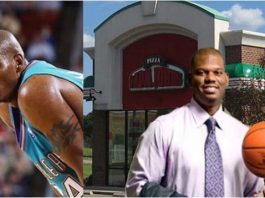 Former NBA Star Jamal Mashburn Now Owns More Than 80 Franchises
