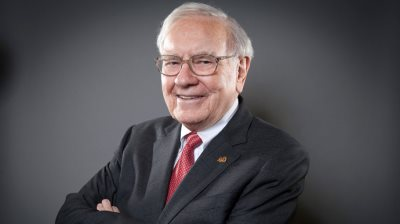 11 Mind Blowing Facts About Warren Buffett And His Wealth