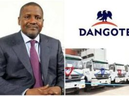 Africa's Richest Man Set Up Vehicle Assembly Plant In Nigeria