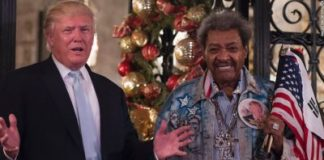 The Trump/King Minstrel Show, And The Con Game