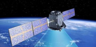 Ethiopia Set To Launch Satellite Into Spae