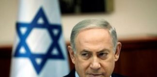 Israel Targets Senegal Over UN Security Council Vote