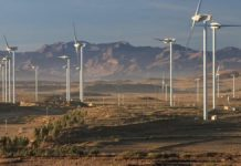 Kenya's Lake Turkana Wind Project To Begin Power Production