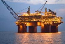 Nigeria Wins Back Africa's Biggest Oil Field