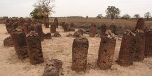 Five Globally Important Archaeological Sites In Africa
