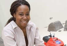 7 Game-Changing Black Entrepreneurs You Should Know