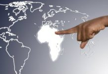 15 Best Countries To Do Business In Africa