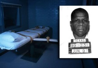 Texas Man Gets New Hearing After 'Racist' Death Sentence