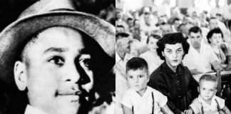 Carolyn Bryant Donham, The White Woman Who Caused Emmett Till's Murder Admits To Lying
