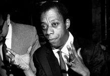 James Baldwin, Issues A Wake-Up Call To Black America
