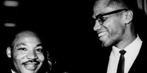 9 Malcolm X Quotes That Are Still Relevant Today
