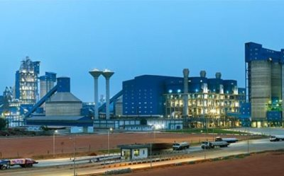 Dangote Group Turns Nigeria Into Cement Exporter