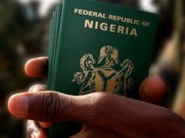 Nigeria Warn Citizens Against Travelling To The U.S.