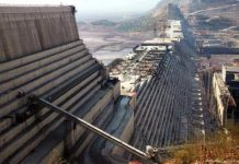 Ethiopia, Egypt, Sudan Discuss Renaissance Dam