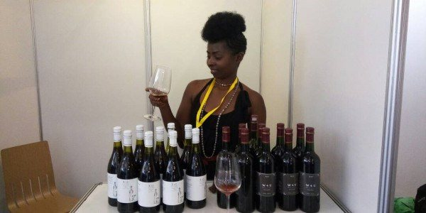 This Entrepreneur Started A Revolutionary Wine Making Business With Just 23 Cents