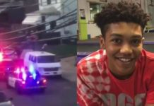 Pittsburgh Police Force Forced To Disband After Murdering Black Teen