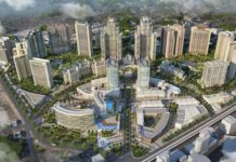 Abu Dhabi Firm To Launch $2b Development Project In Ethiopia