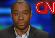 Fighting For The Wrong Cause: CNN Fires Marc Lamont For Comments Expressing Solidarity With Palestine