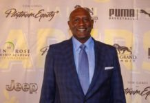 This NBA Hall-Of-Famer Could Have Owned $12 Billion Worth Of Nike… Instead He Chose $100K