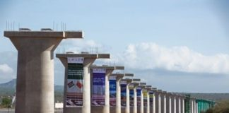 The Top 12 African Infrastructure Projects