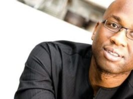 Thinking Of Starting A Business Five Lessons From Top African Entrepreneurs