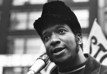 Remembering Fred Hampton, A Giant Among Men