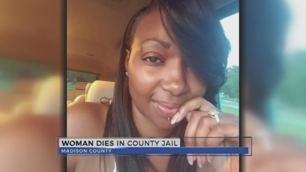 Family Demanding Answers After Woman Dies In Mississippi Jail