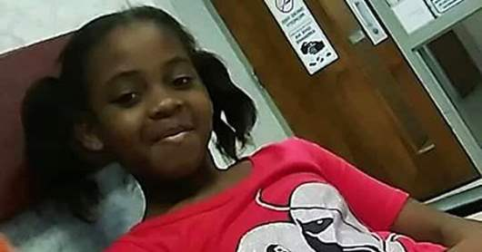 9-Year Old Girl Commits Suicide After Months Of Racist Bullying