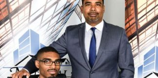 This Father-Son Team Did Over $500 Million In Real Estate Deals Last Year