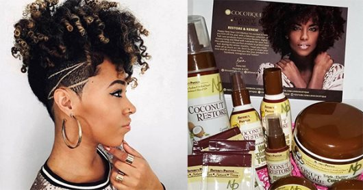 These 4 Businesses Are Owned By Black Women. Support Them!