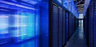 Ethiopia To Build Country's Largest Data Center Ever