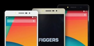 Largest Black-Owned Tech Firm Developing Smart Phones Is Now Giving Them Away For Free