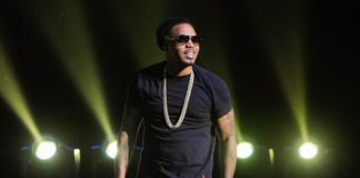 Nas' Investment In Streaming Service Pluto TV Pays Off Big