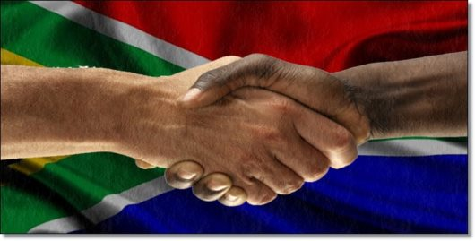 South Africa´s Double Standards Send Confusing Signals