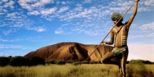 Aboriginal Australians Win The Right To Sue For Colonial Land Loss