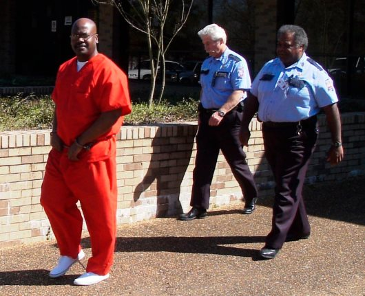Supreme Court Troubled By Case Of Black Man Prosecuted Six Times
