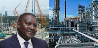 Aliko Dangote Makes $17 Billion Bid For Immortality