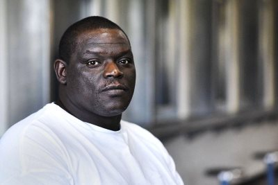 Another Man Wrongfully Imprisoned For 17 Years Sues Police