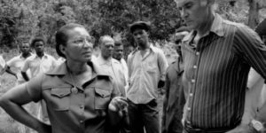 When Jamaica Led The Postcolonial Fight Against Exploitation