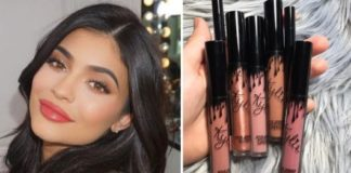 Kylie Jenner Is A Self-Made Billionaire: This Is How She Did It