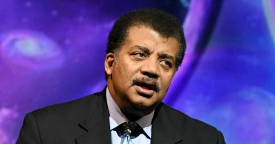 Neil deGrasse Tyson Returns To National Geographic After False Sexual Assault Allegations