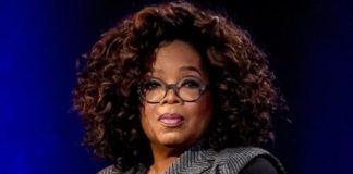 Oprah Winfrey Joins The White Media In Tearing Down Michael Jackson's Image