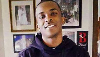Cops Will Not Be Charge For The Murder Of Stephon Clarke