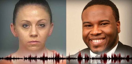 911 Call After Amber Guyger Murdered Botham Jean Leaked