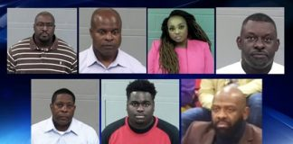 HBCU Prostitution Ring In Atlanta Allegedly Involved AKA Sorority
