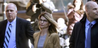 The College Admissions Scandal And The Myth Of Meritocracy